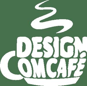 Design com Café