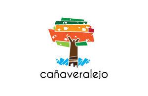 Logos Coloridos Cañaveralejo