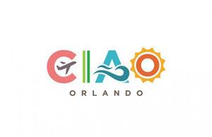 Logos Coloridos Ciao