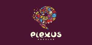 Logos Coloridos Plexus