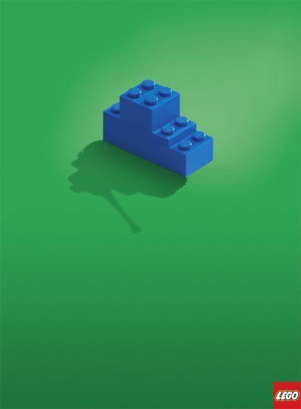 anuncio-minimalista-lego1