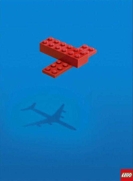 anuncio-minimalista-lego2