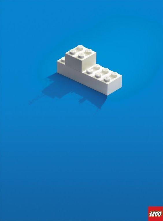 anuncio-minimalista-lego3
