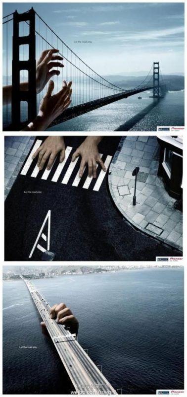 anuncio-minimalista-pioneer