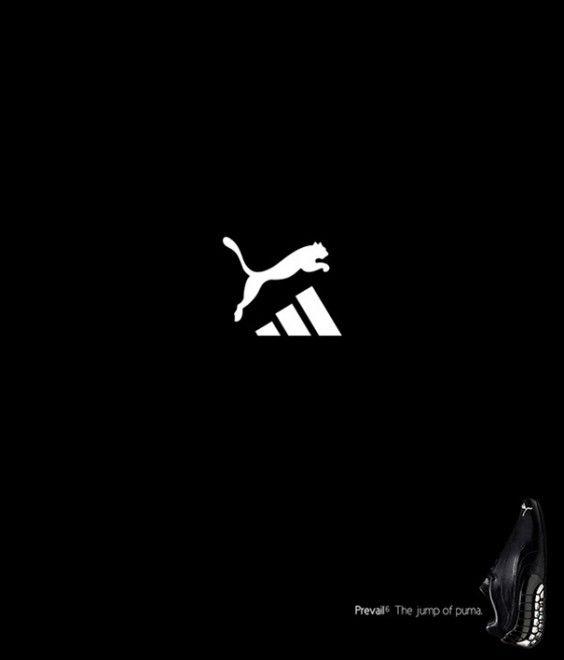 anuncio-minimalista-puma