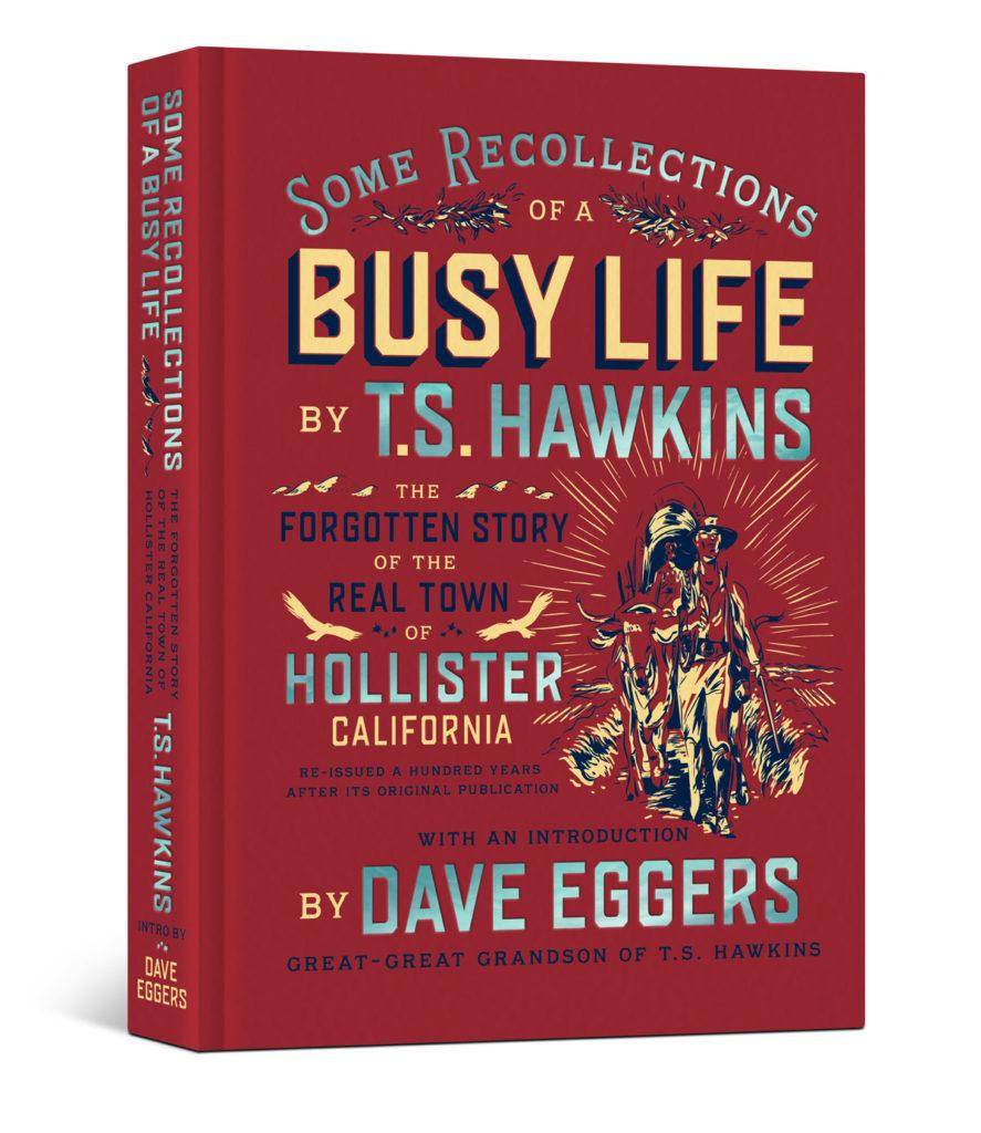 tipografia ilustração e design jessica hische capa livro vermelho dave eggers ts hawkins