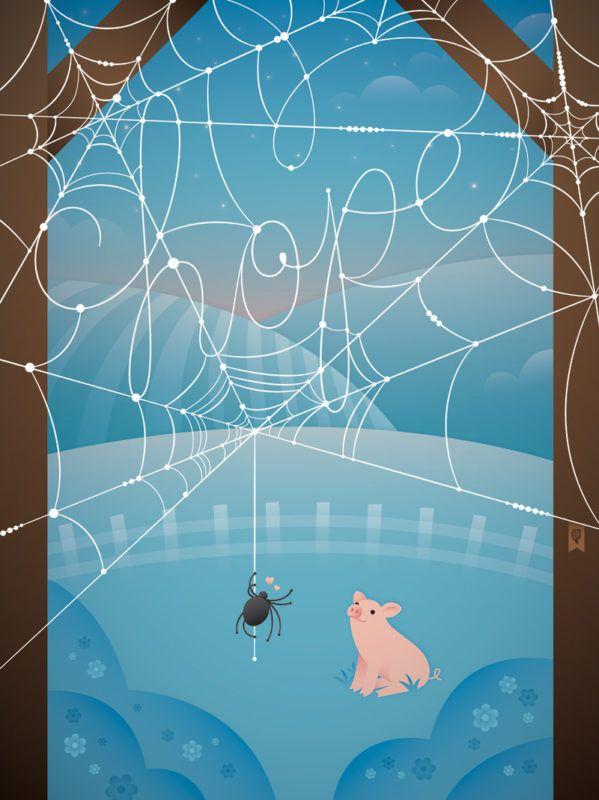 tipografia ilustração e design jessica hische ilustração porco