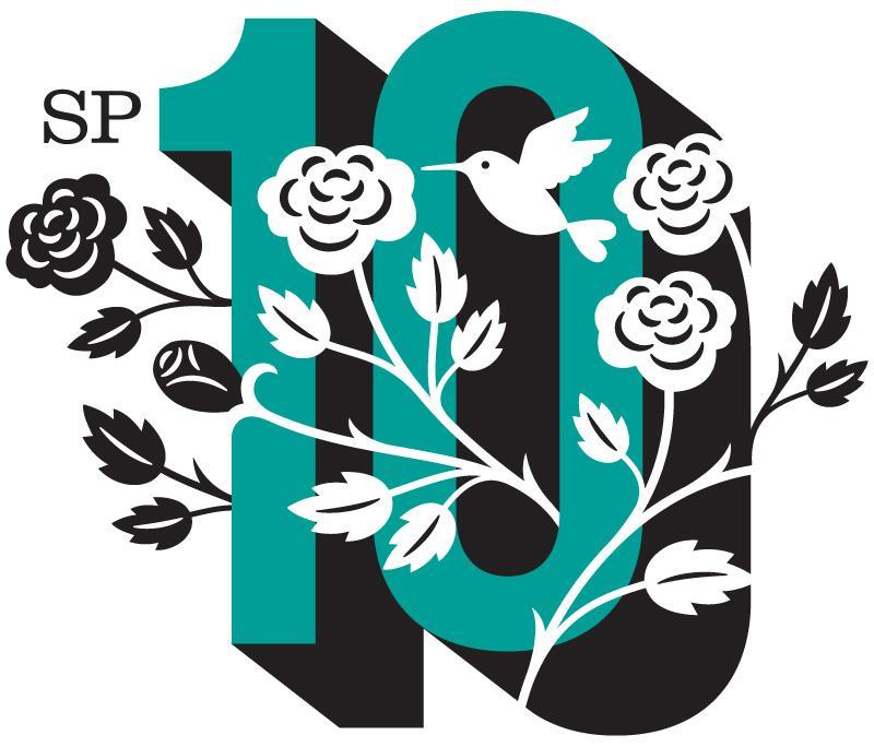 tipografia ilustração e design jessica hische 10
