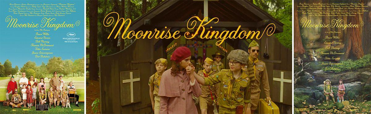 jessica hische tipografia filme wes anderson moonrise kingdom
