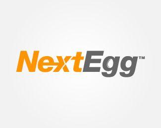 next egg
