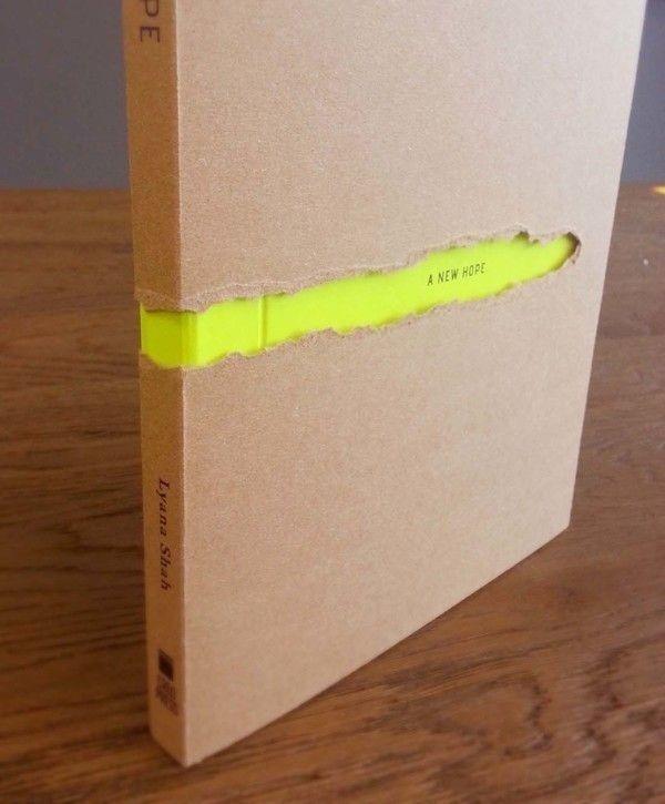 capas-de-livros-a-new-hope