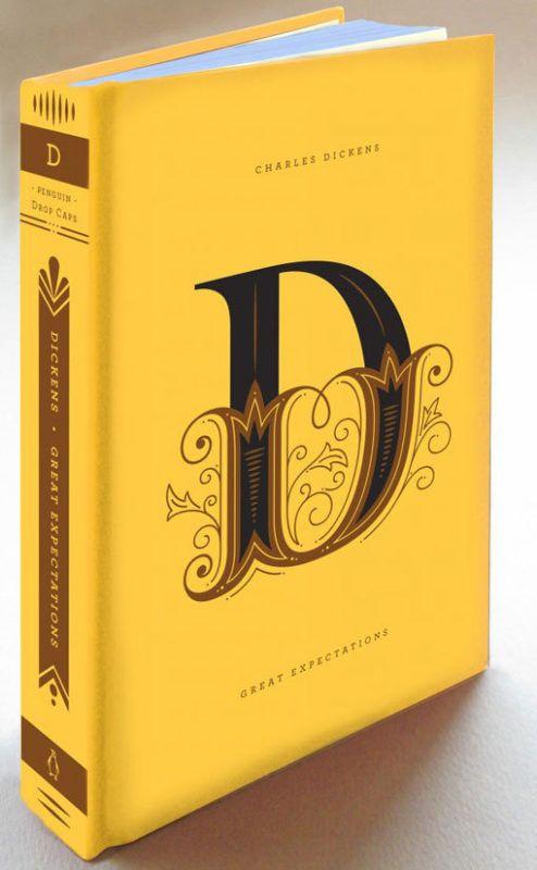 capas-de-livros-great-expectations