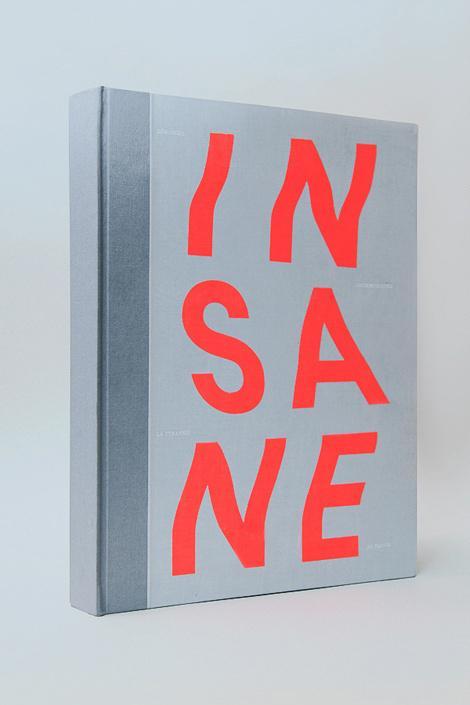 capas-de-livros-insane