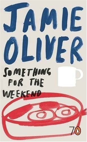 capas-de-livros-something-for-the-weekend
