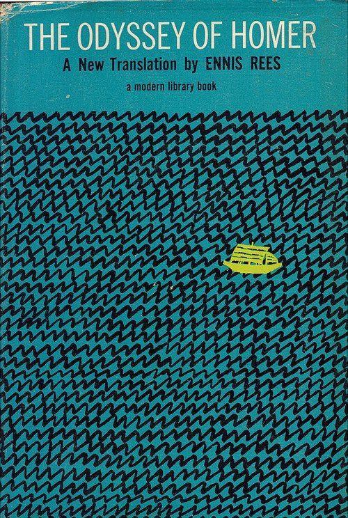 capas-de-livros-the-odyssey-of-homer