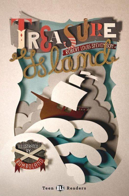 capas-de-livros-treasure-island