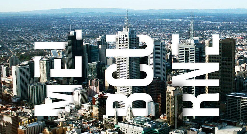 efeito-texto-photoshop-letras-cidade