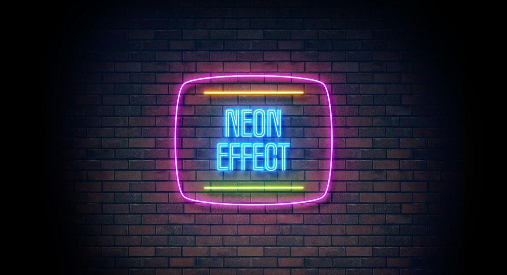 efeito-texto-photoshop-letras-neon