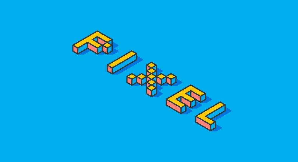 efeito-texto-photoshop-letras-pixel