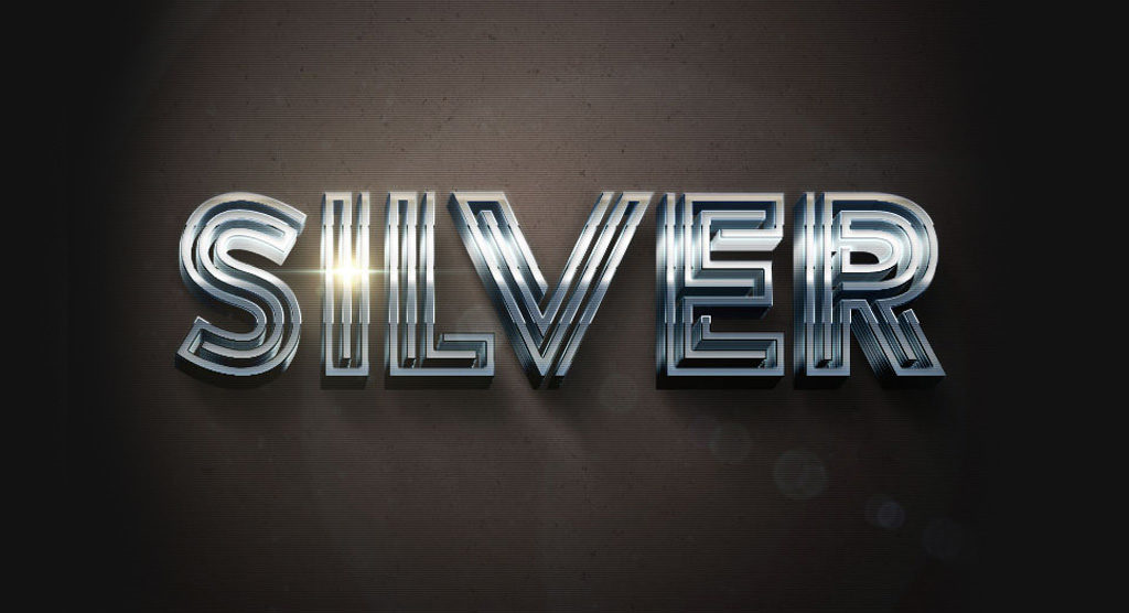 efeito-texto-photoshop-letras-silver