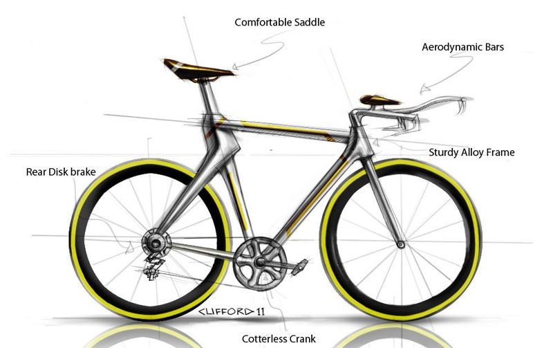 projeto-bicicleta-design-sketch_01