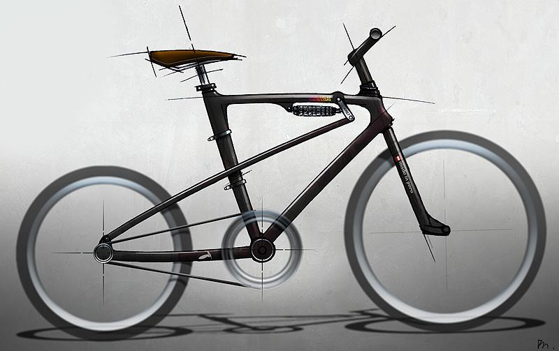 projeto-bicicleta-design-sketch_02