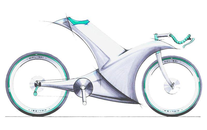 projeto-bicicleta-design-sketch_03
