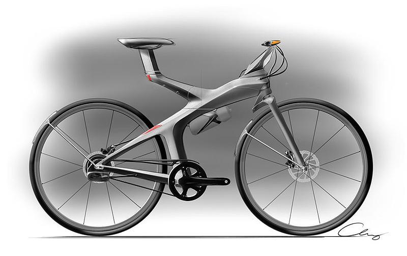 projeto-bicicleta-design-sketch_04