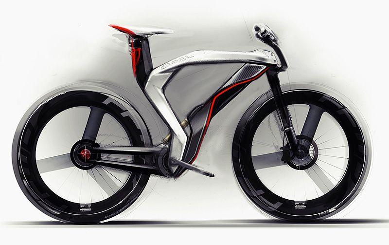 projeto-bicicleta-design-sketch_05