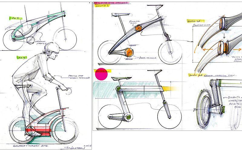 projeto-bicicleta-design-sketch_07