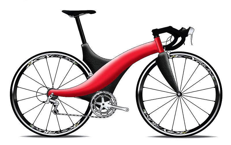 projeto-bicicleta-design-sketch_08