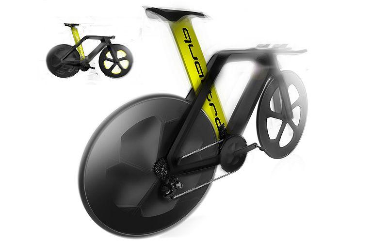 projeto-bicicleta-design-sketch_09