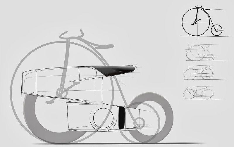 projeto-bicicleta-design-sketch_12