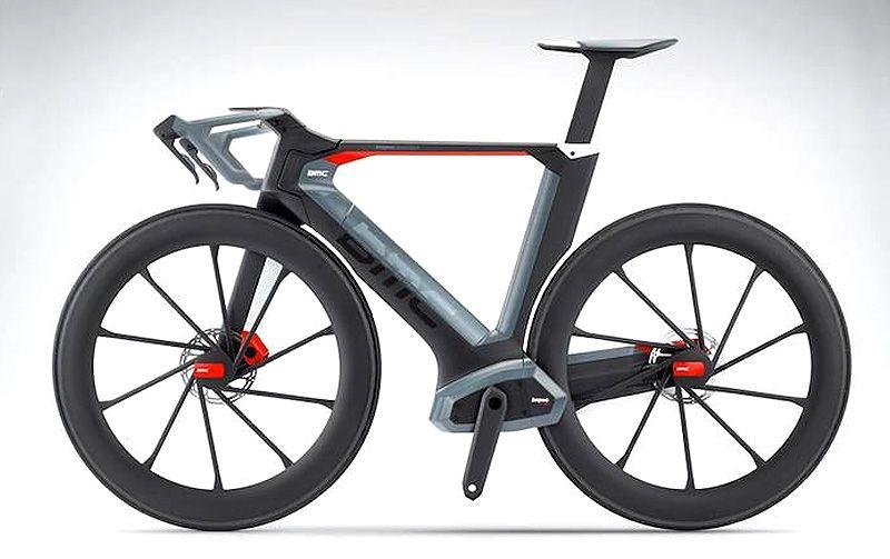 projeto-bicicleta-design-sketch_13