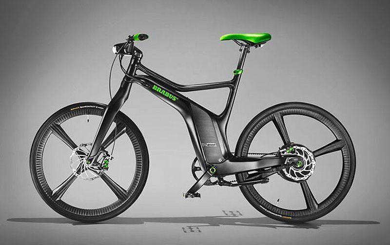 projeto-bicicleta-design-sketch_14