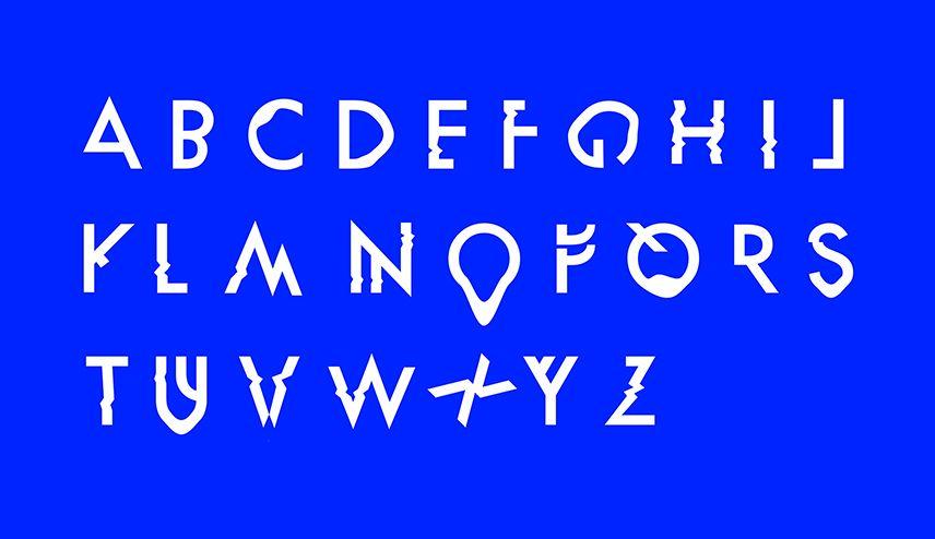 tipografias-diferentes-alfabeto-baires