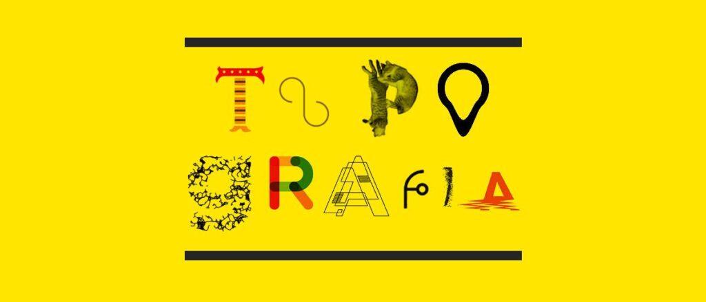 tipografias diferentes alfabeto-foto-abre