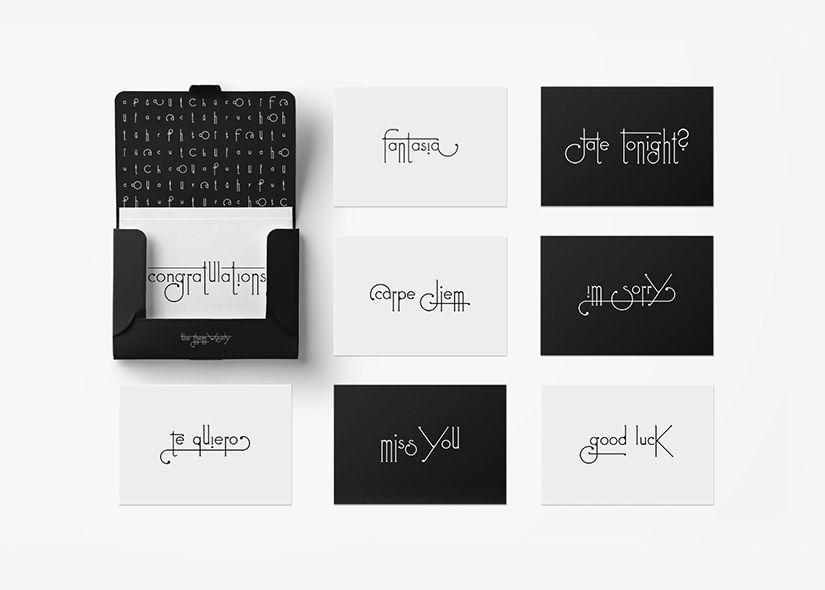 tipografias-diferentes-alfabeto-futuracha