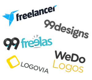 Comunidades de Designers