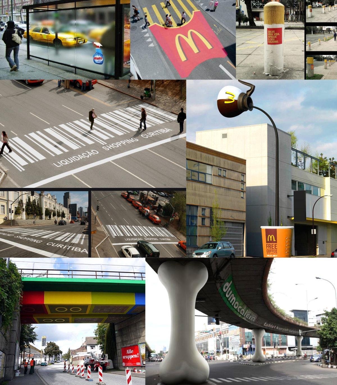 intervencao-urbana-publicidade