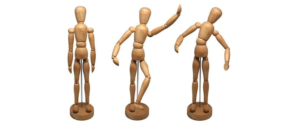 conteudo erros de linguagem corporal