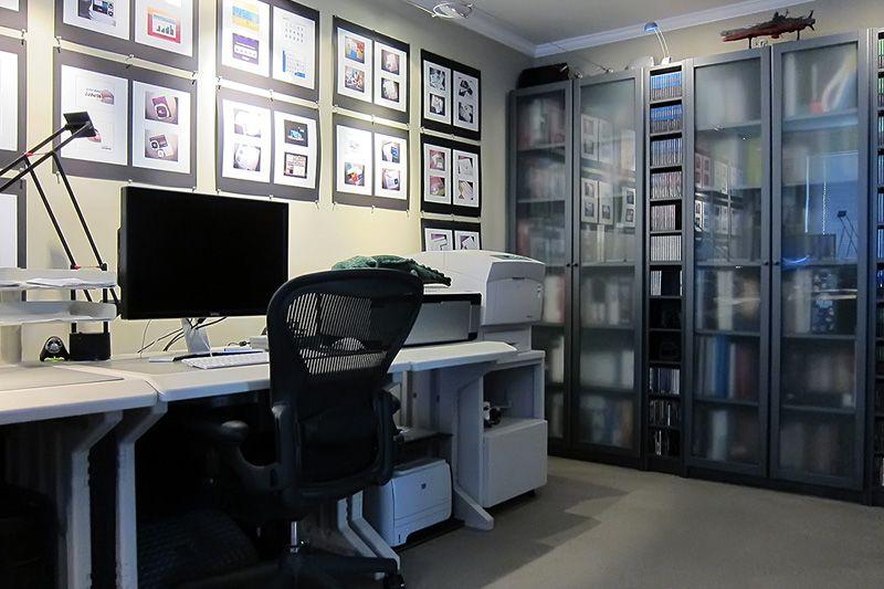 melhor-home-office-02