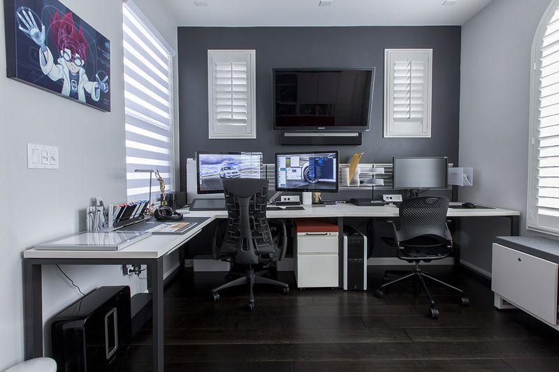 melhor-home-office-05