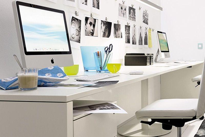 melhor-home-office-06