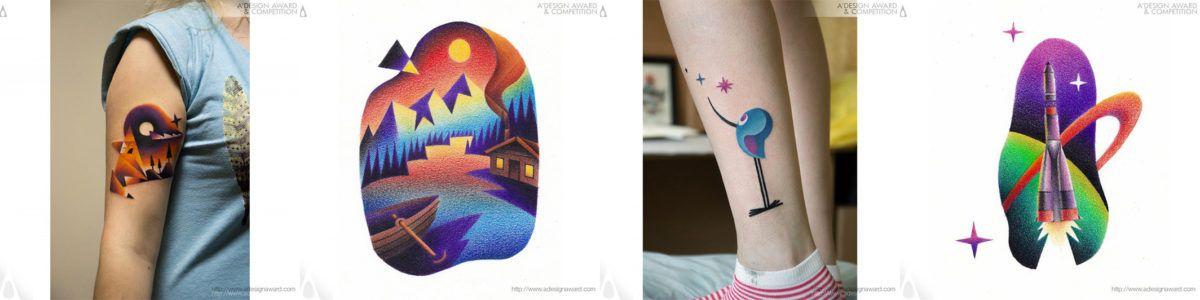premios-de-design-a-awards-06-Anton-Mikhalenkov-tatuagem