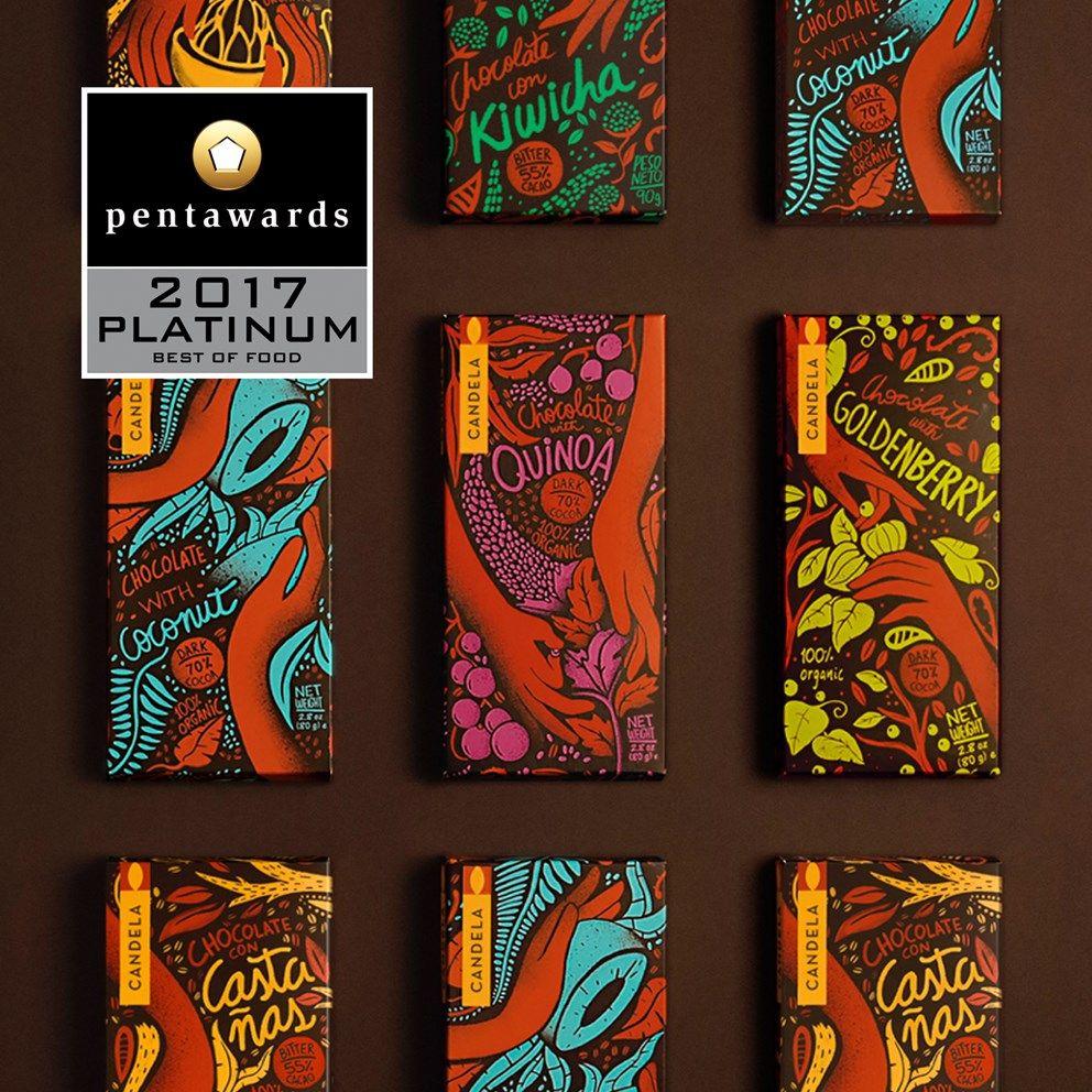 premios-de-design-pentawards-platinum-003-infinito-candela1