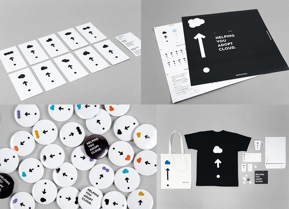 premios-de-design-reddot-01-00770-2016-2