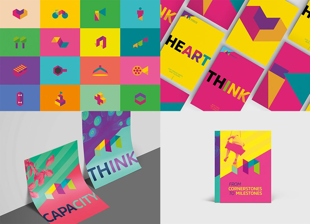 premios-de-design-reddot-03-01512-2016-1