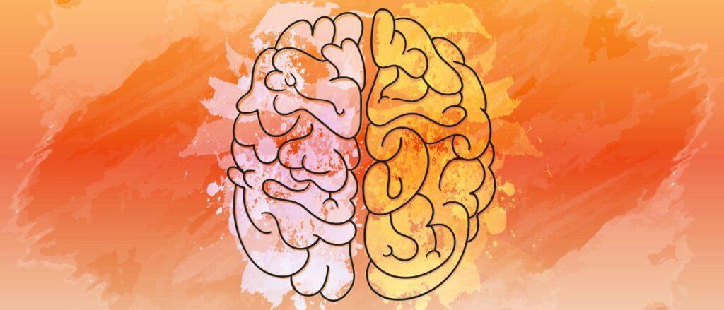 ócio criativo cérebro criativo