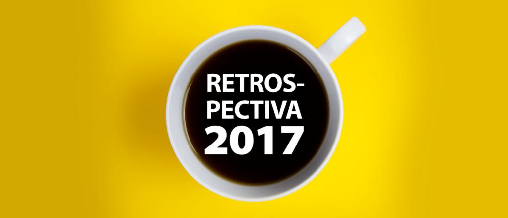 retrospectiva design 2017